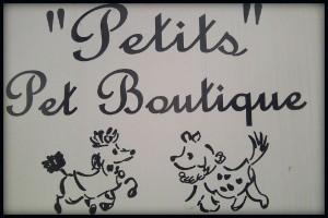 BeFunky_Les petits pets 2