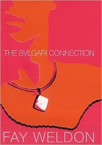 The Bulgari connection 2