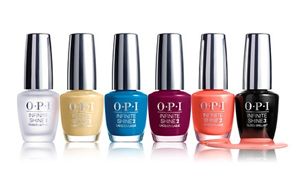 bs_opi_collection3
